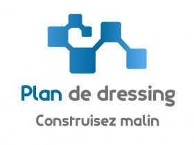 Plan de dressing a faire soi meme conceptions architecturales - Faire son dressing soi meme ...