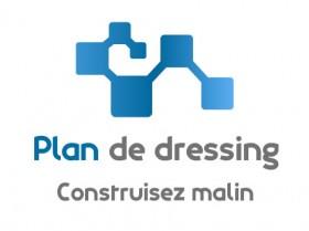 PLAN DE DRESSING